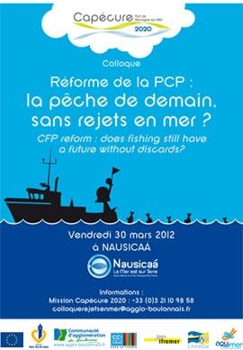 poissons,pêche,développement durable,écologie,aquaculture,économie,environnement
