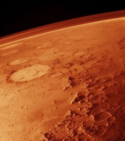 atmosphère,oxygène,mars,espace,univers,sciences,volcans