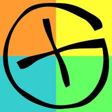 geocaching,planète,jeu,gps,inventions,histoire