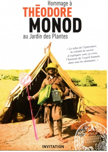 monod-biodiversite.jpg