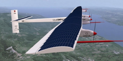 chine,énergies renouvelables,solaire,pollution,technologie,transport