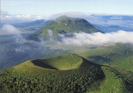 volcan,sciences,cnrs,terre,planète,mathématiques,géologie