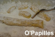 potiron-pdt-gnocchi06.jpg