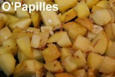 haricots-mangetout-pdt-saute02.jpg