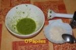 basilic-pesto03.jpg