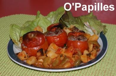 tomates-farcies-pdt-poivron05.jpg