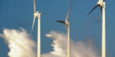 éoliennes,énergies renouvelables,mer,électricité