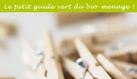 guide-bio-menage01.png