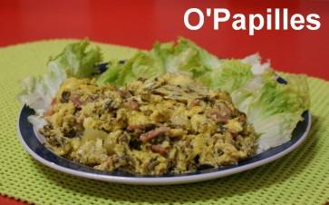 oseille-omelette03.jpg