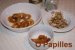 pommes-radis-foie-gras02.jpg