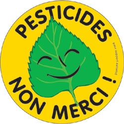 pesticides,abeilles,jardiner bio,jardinage,pollution,chimie