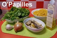 radis-fanes-macaroni-sardines01.jpg