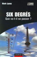 planclimat-six_degres.jpg
