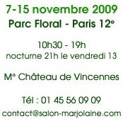 marjolaine-paris2009-02.png