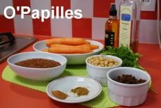 carottes-quinoa-salade01.jpg
