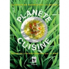 planete-cuisine1.jpg