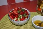 fraises-avocats04.jpg
