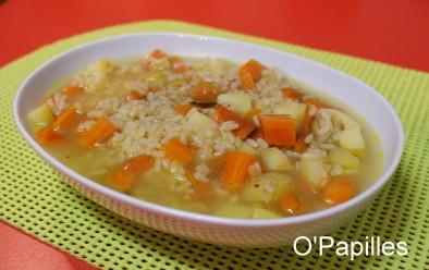 pdt-carottes-riz-soupe03.jpg