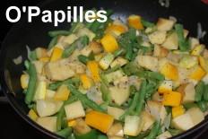 harticots-verts-courgettes-poivrons-soupe04.jpg