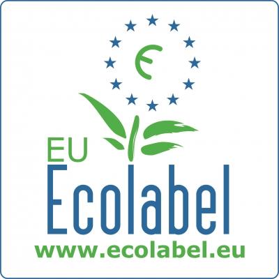 label bio,camping,tourisme,consommation,vacances,développement durable