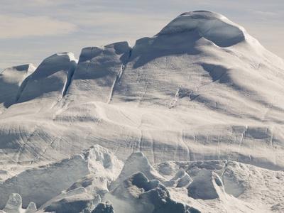 arctique,environnement,groenland,glaciers,glaciation,antarctique,climat,réchauffement climatique