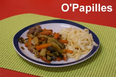 carottes-courgettes-sauté-pates05.jpg