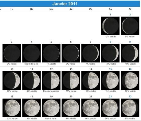 calendrier-lunaire-2011-01.jpg