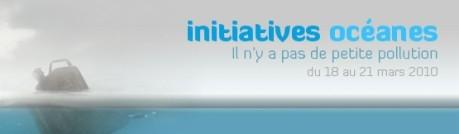 initiatives-oceanes02.jpg