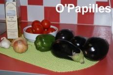 aubergines-sauce-tomates01.jpg
