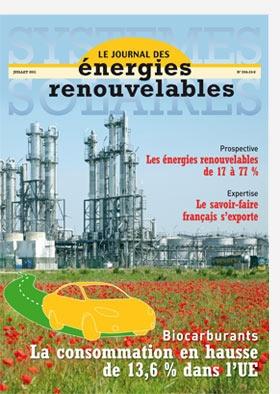 biocarburants,énergies,énergies renouvelables,mer,océans,pétrole