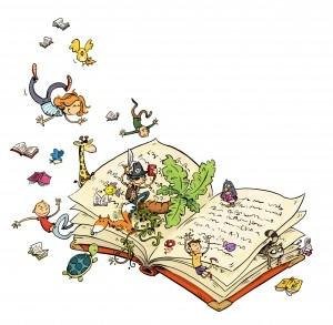 livre,santé,sciences humaines,littérature,victor hugo,proust,angoisse,bien-être