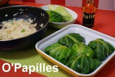 chou-paupiettes-riz04.jpg