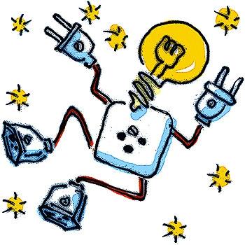 électricité,consommation,hiver,energie,énergies,énergies renouvelables