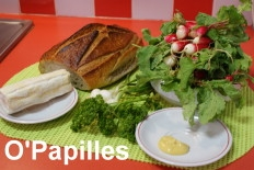 radis-oignonblanc-chevre-tartine01.jpg