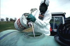 monsanto,herbicide,pesticides,agriculture,médecine