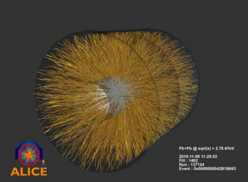 LHC_Alice_pb.jpg