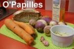 navet-carotte-amandes-puree01.jpg