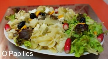 choufleur-salade02.jpg