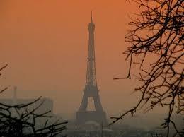 pollution,air,santé,ville,ile de france,pétrole,environnement