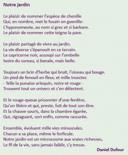 poeme-2010-04.png