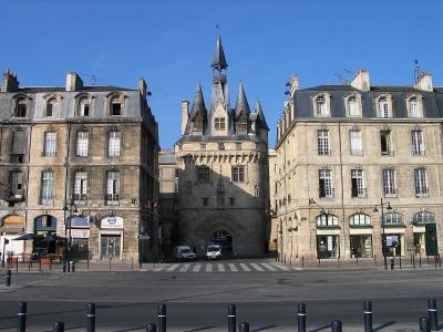 pierre,bâtiment,bordeaux,aquitaine,ville,urbanisme,architecture,isolation