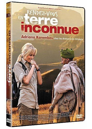afrique,film,documentaire,population