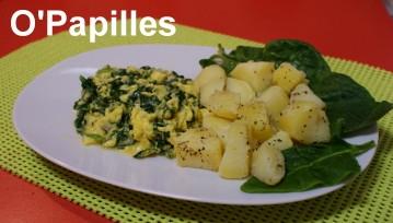epinards-omelette03.jpg