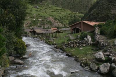 pérou,eau,eau potable,environnement,film