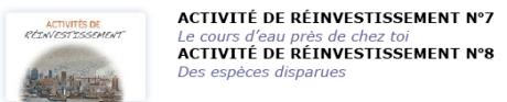 fleuve-st-laurent04.png