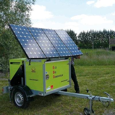 énergies, énergies renouvelables, solaire,photovoltaïque,élécetricité