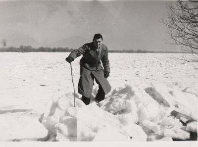 hiver,météo,transport,énergies,énergies renouvelables,alimentation,chauffage