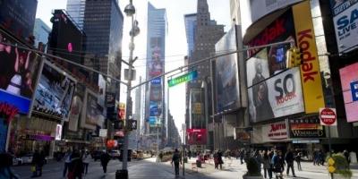 voiture,transport,amérique,ville,population,environnement,usa,internet