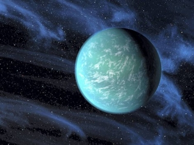 espace,planète,terre,vie,atmosphère,nasa