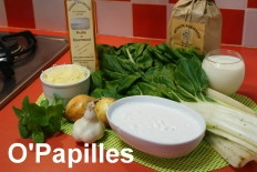 blettes-laitcoco-gratin01.jpg